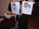 KleurplatenWedstrijd2007_15