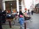 Sinterklaas2005_11