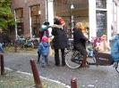 Sinterklaas2005_12