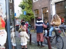 Sinterklaas2005_13