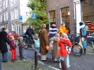 Sinterklaas2005_16