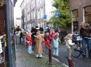 Sinterklaas2005_17