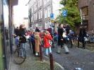 Sinterklaas2005_19