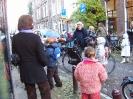 Sinterklaas2005_22
