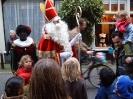 Sinterklaas2005_28