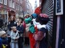 Sinterklaas2005_29