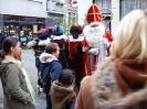 Sinterklaas2005_34
