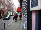 Sinterklaas2005_5