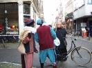 Sinterklaas2005_7