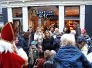 Sinterklaas2006_11
