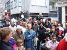 Sinterklaas2006_13