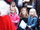 Sinterklaas2006_14