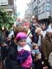 Sinterklaas2006_17