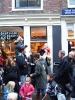 Sinterklaas2006_20