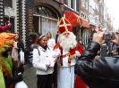 Sinterklaas2006_22