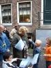 Sinterklaas2006_29