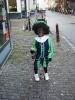 Sinterklaas2006_2