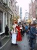 Sinterklaas2006_37