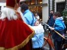 Sinterklaas2006_39