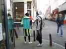 Sinterklaas2006_40