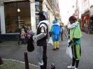 Sinterklaas2006_42