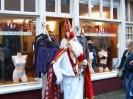 Sinterklaas2006_43