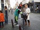 Sinterklaas2006_44