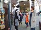 Sinterklaas2006_45
