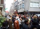 Sinterklaas2006_4