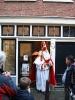 Sinterklaas2006_52