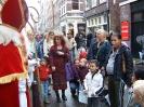 Sinterklaas2006_53