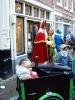 Sinterklaas2006_54