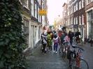 Sinterklaas2006_55