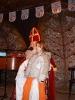 Sinterklaas2006_60