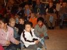Sinterklaas2006_61