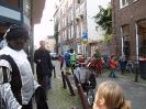 Sinterklaas2006_62