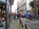Sinterklaas2006_64