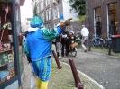 Sinterklaas2006_65