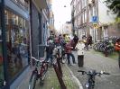 Sinterklaas2006_66