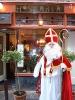 Sinterklaas2006_69