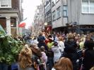 Sinterklaas2006_6