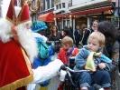 Sinterklaas2006_71