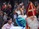 Sinterklaas2006_8