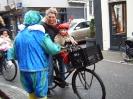 Sinterklaas2007_7
