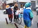 Sinterklaas2007_8