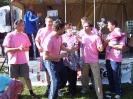 Team Snoepies 2010