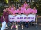 TeamSnoepies2010_28